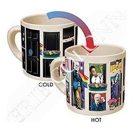 tazza-grandi-gay