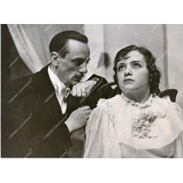 fotografia--eduardo-de-filippo-in-scena-compagnia-1934