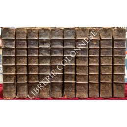 le-grand-dictionnaire-historique-ou-le-mlange-curieux-de-lhistorie-sacree-et-profanequi-contiene