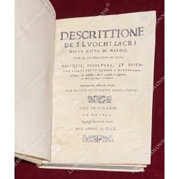 descrittione-de-i-luoghi-sacri-della-citt-di-napoli