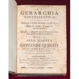 la-gerarchia-ecclesiastica-considerata-nelle-vesti-sagre-e-civili