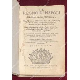 il-regno-di-napoli-diviso-in-dodici-provincie-nel-quale-brevemente-si-descrive-la-citt-di-napolii