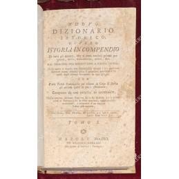 nuovo-dizionario-istorico-ovvero-istoria-in-compendio