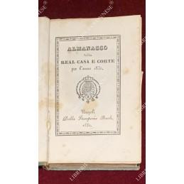 almanacco-reale-della-real-casa-e-corte-per-lanno-1830