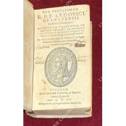 dux-peccatorum-opusculum-valde-pium-in-duos-libros-distributum