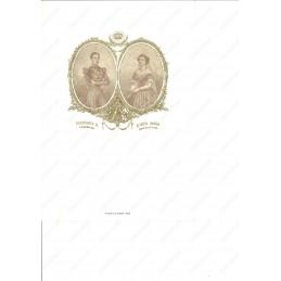 francesco-ii-e-maria-sofia-amalia--riproduzione