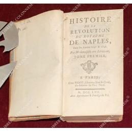 histoire-de-la-revolution-du-royaume-de-naples-dans-les-annees-1647--1648