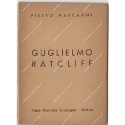 guglielmo-ratcliff