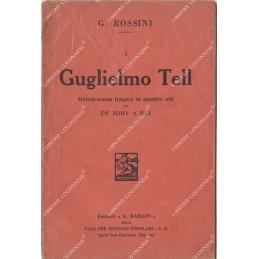 guglielmo-tell