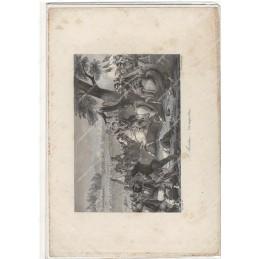 battaglia-di-san-martino-24-giugno-1859--incisione-in-acciaio