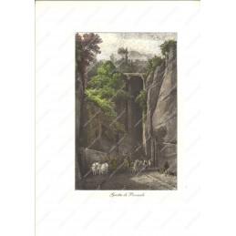 grotta-di-pozzuoli--firenze-stampa