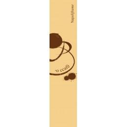 segnalibro-il-caff