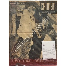 crimen--rivista-4-maggio-1945-numero-8
