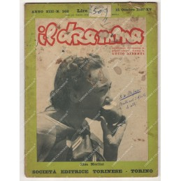 rivista-il-dramma-n-268-1937
