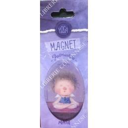 virabhadrasana-magnete