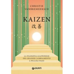 kaizen-la-filosofia-giapponese-del-grande-cambiamento-a-piccoli-passi