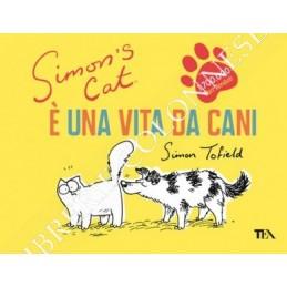 vita-da-cani-simons-cat