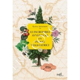 incredibili-avventure-delle-piante-viaggiatrici-le