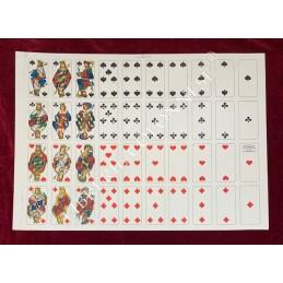 carte-da-gioco-milanesi--cromolitografia-depoca