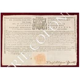 attestazione-autenticit-reliquia--documento-del-1810