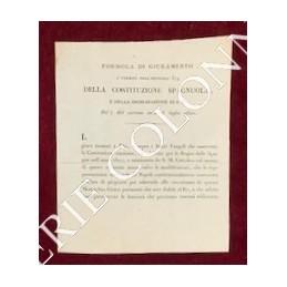 formola-di-giuramento-articolo-374