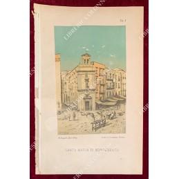 s-maria-monserrato--cromolitografia-originale-depoca-tratta-da-napoli-antica1889
