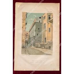 palazzo-como--cromolitografia-originale-depoca-tratta-da-napoli-antica1889