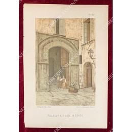 palazzo-s-giovanni--cromolitografia-originale-depoca-tratta-da-napoli-antica1889