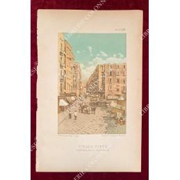 strada-porto--cromolitografia-originale-depoca-tratta-da-napoli-antica-1889
