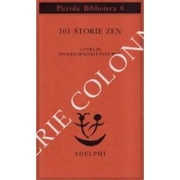 101-storie-zen