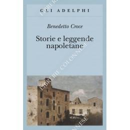 storie-e-leggende-napoletane