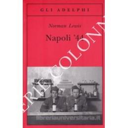 napoli-44