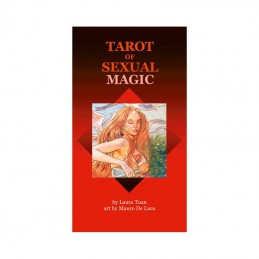 tarocchi-della-magia-sessuale