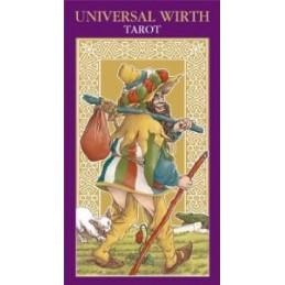 tarocchi-universali-di-irth