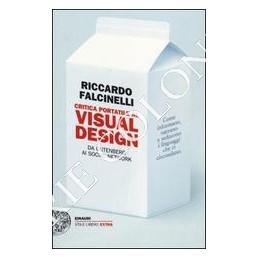 critica-portatile-al-visual-design