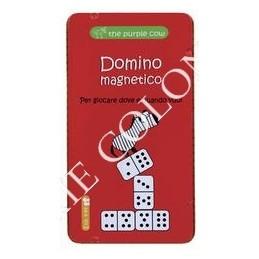 domino-magnetico