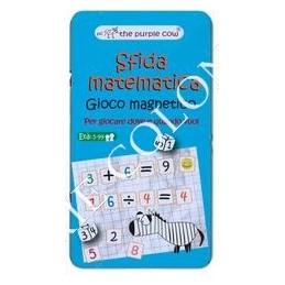 sfida-matematica-gioco-magnetico
