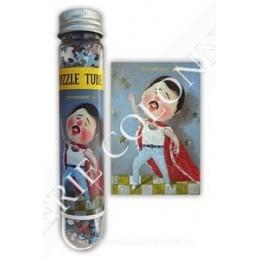 puzzle-tube-freddie