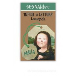 infusi-lettura-leonardo