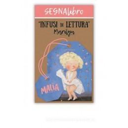 infuso-lettura-marilyn