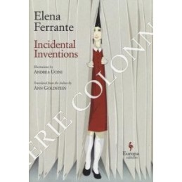 incidental-inventions