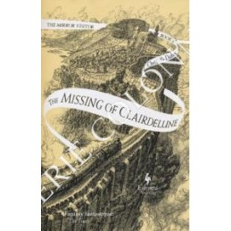 missing-of-clairdelune-the-mirror-visitor-the-vol-2