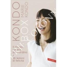 kondo-box-vol-3