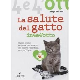 il-gatto-in-quattroquattrotto