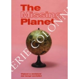 missing-planet-the