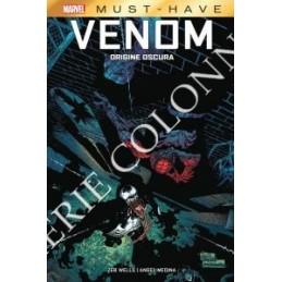 origine-oscura-venom