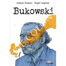 bukosky-dont-try-la-vita-segreta