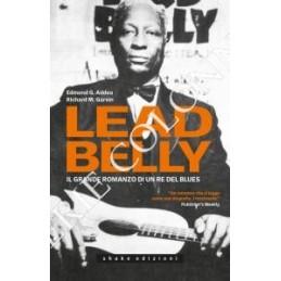 leadbelly-il-grande-romanzo-di-un-re-del-blues
