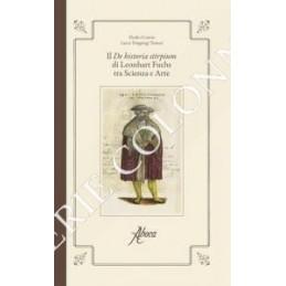 de-historia-stirpium-di-leonhart-fuchs-tra-scienza-e-arte-ediz-illustrata-il
