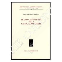 teatro-e-festivit-nella-napoli-aragonese